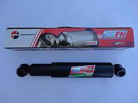 Амортизатор задний ВАЗ 2121, 21213, 21214 НИВА Fenox. A12 285C5