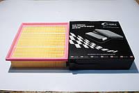 Фильтр масляный ВАЗ 2110, 2111, 2112 GUMEX. 2108-15223