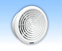 Вентилятор потолочный d100 Hardi Poland