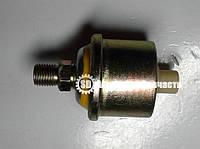 Датчик ММ-370 давления масла
