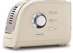 Тостер Kenwood TCM 300 CR