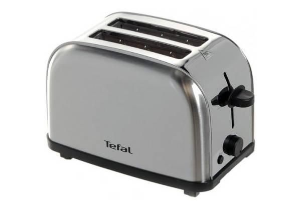 Тостер Tefal TT 330D30, фото 2