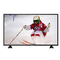 Телевизор Liberty LD-4348 Smart