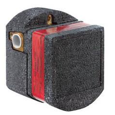 Внутренняя часть электронного смесителя Kludi 38003 ZENTA для умывальника DN 15 (1998771)
