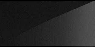 Керамическая панель Teploceramic TCM 800 черный