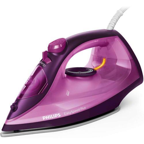 Утюг Philips GC2148/30 Фиолетовый (6570375)