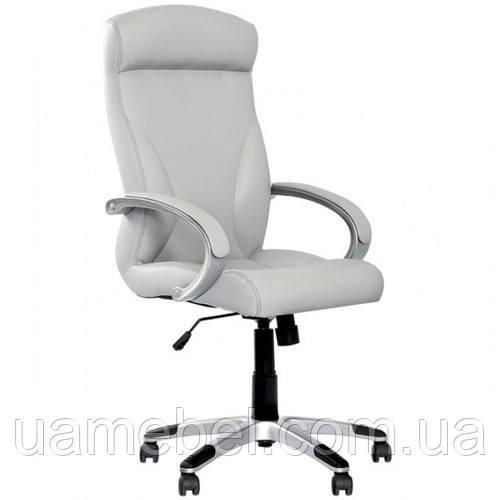 Крісло для керівника RIGA (РИГА)