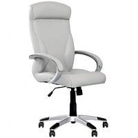 Кресло для руководителя RIGA (РИГА), фото 1