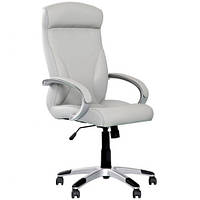 Крісло для керівника RIGA (РИГА), фото 1
