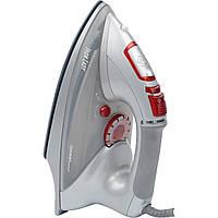 Утюг First FA-5628-1 Silver (7244645)