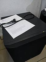 Відремонтували сабвуфер B&W ASW 600