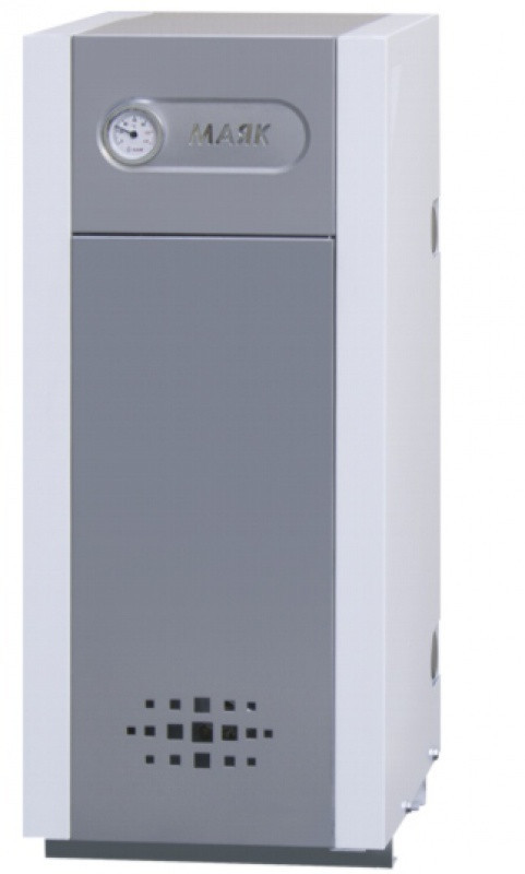 Газовый котел Маяк КС 10 кВт