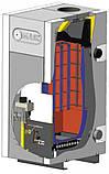 Газовый котел Маяк КС 10 кВт, фото 2