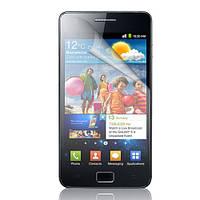 Защитная пленка для Samsung i9100 Galaxy S2 / i9105 Galaxy S2 Plus