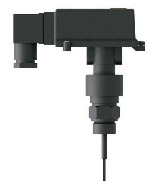 Сигнализатор реле расхода EFS 05p