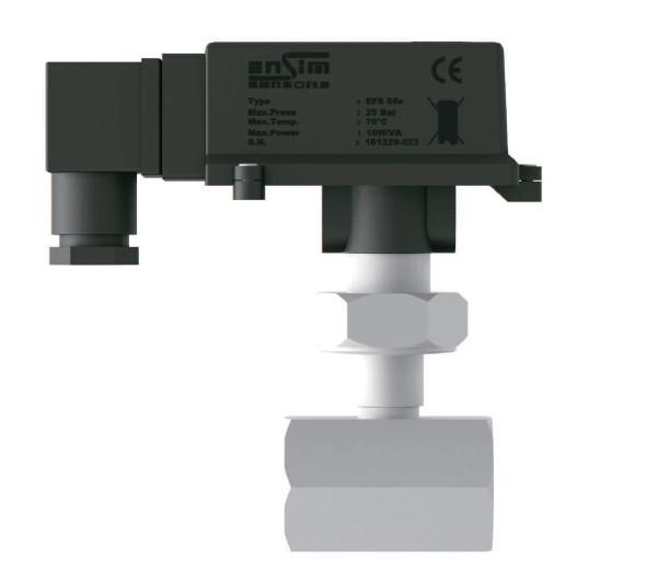 Сигнализатор реле расхода EFS 32s