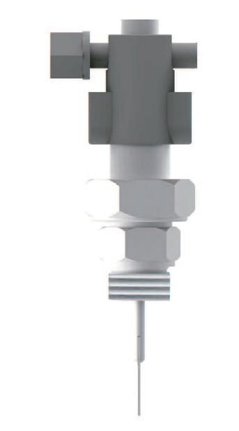 Сигнализатор реле расхода EFS 06sx