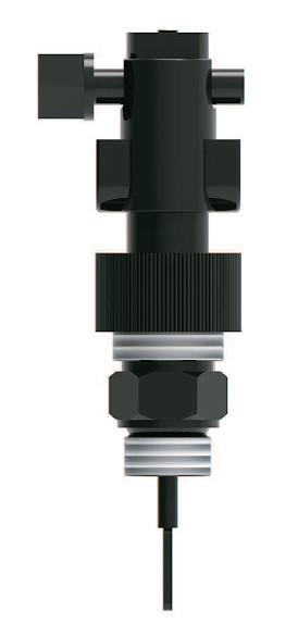 Сигнализатор реле расхода EFS 06px