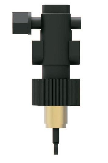 Сигнализатор реле расхода EFS 32cx