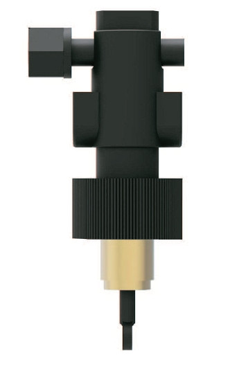 Сигнализатор реле расхода EFS 40cx
