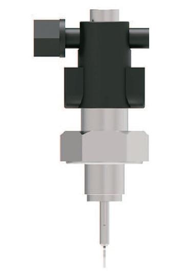 Сигнализатор реле расхода EFS 20sx