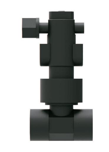 Сигнализатор реле расхода EFS 15px