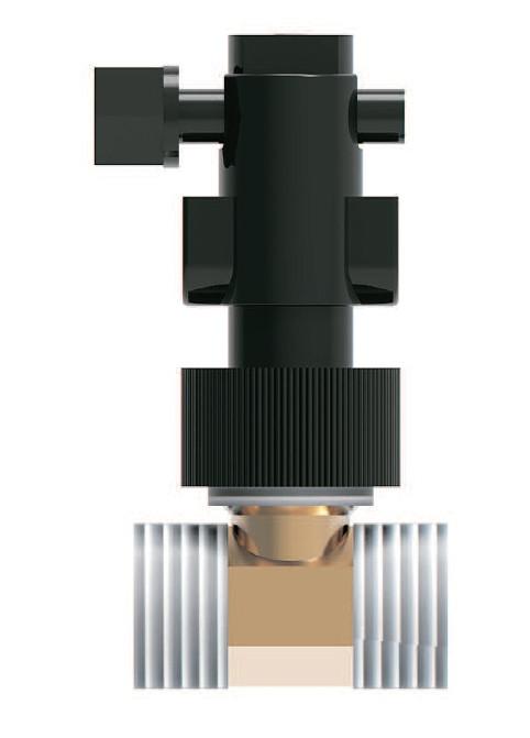 Сигнализатор реле расхода EFS 15bx