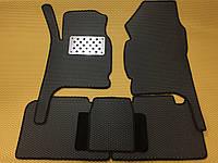 Автомобильные коврики EVA на УАЗ Патриот (05-14)