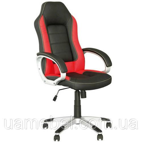 Кресло игровое RECORD (РЕКОРД) RD
