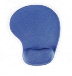 Коврик для мышки HAVIT HV-MP802 light blue