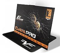 Килимок для миші Frime ControlPad L (GPF-CP-L-01)