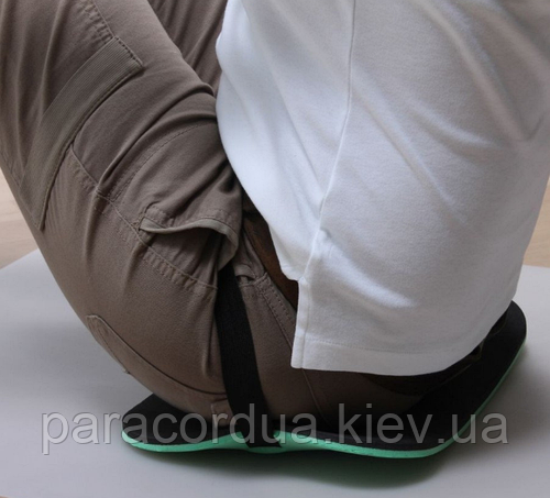 Paracordua.kiev.ua