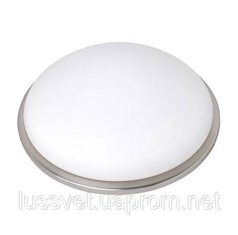 Светильник потолочный HOROZ  HL 636В