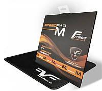 Коврик для мыши Frime SpeedPad M (GPF-SP-M-01)