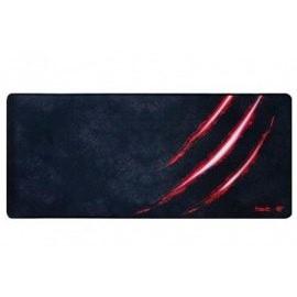 Ігрова поверхня Havit HV-MP860 black/red