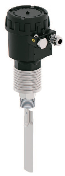 Сигнализатор реле протока серии EFS61