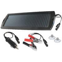Сонячне зарядний пристрій для акумуляторів 12V GYS 029163