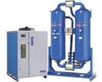 Фильтры для очистки и осушки сжатого воздуха ФИЛЬТРЫ для очистки И ОСУШКИ СЖАТОГО ВОЗДУХА 100° о очистка от ча