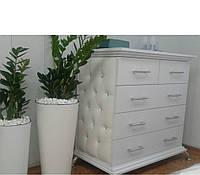 Парикмахерская тумба-комод, лаборатория для салона красоты мод.VM540
