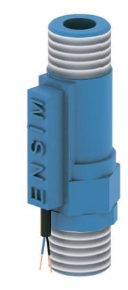 Сигнализатор реле потока EFS 11