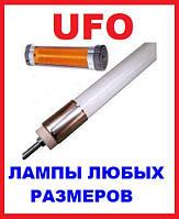 Лампы для обогревателей Ufo, Saturn, Scarlet, Orion, Sinbo, Ballu, Ergo, Daewoo, Calore