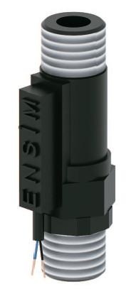 Сигнализатор реле потока EFS 11x