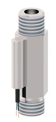 Сигнализатор реле потока EFS 13