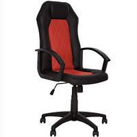 Кресло для руководителя PRAGMATIC (ПРАГМАТИК), фото 1
