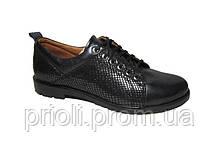 Женские туфли кожа 36 37 38 39 40 41 размер