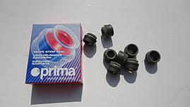 Сальники клапанов ВАЗ 2101-2107 Сorteco. 19018251