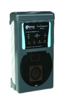 Преобразователь соли в хлор 25гр/час, (хлоратор) Emaux, фото 1