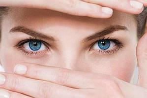 Патчи под глаза – заметный эффект за считанные минуты