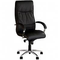 Кресло для руководителя OSTIN (ОСТИН)