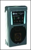 Преобразователь соли в хлор 50гр/час, (хлоратор) Emaux